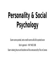 110Social PsychologyFALL2017posted.pptx