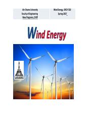 Lecture_4_-ERGY530.pdf