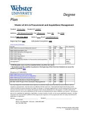 PROC_Yepa_C_DegreePlan.doc
