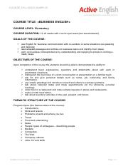 Business_English_Elementary.pdf