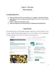 Topic 4 - Overview.pdf