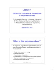 ENGR_201_Fall2011_Lecture1