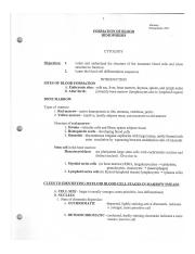 BMS 550 Exam 2 Lecture Notes A.pdf