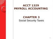 ACNT 1329_Chapter 3.pptx