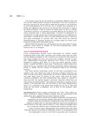 Principles of corporate finance _0113.docx