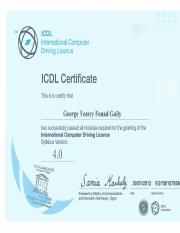 ICDL CERTIFICATE.pdf
