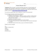 Volcanic Hazards part 2.pdf
