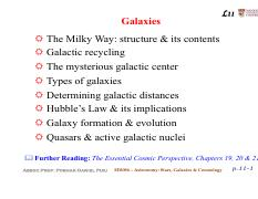 LectureNotes11_2016-Galaxies