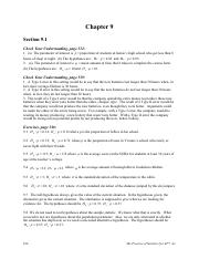 ch09_solutions.pdf