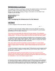 netw410_week_3_lab_report.docx