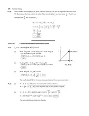 224_Physics ProblemsTechnical Physics