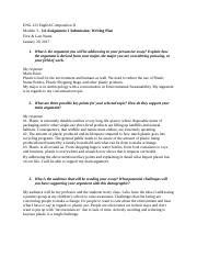 business law notes for mba students pdf