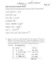 Ch2 HW model answers.pdf