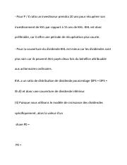 french CHAPTER 1.en.fr_001539.docx