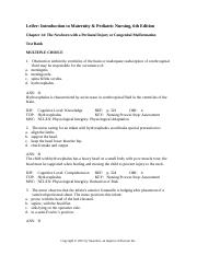 281805361-Chapter-14-Test-Questions.rtf
