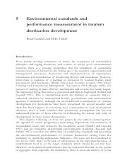 Environmental standards and.pdf