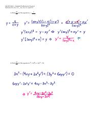 2413 - Solutions to Sample Exam 2.pdf
