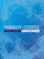AMS310 NEW Probability and Statistics for Science and Engineering with Exam.pdf
