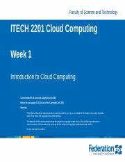 Lecture 01 - Introduction to Cloud Computing_Sem2_2016.pptx