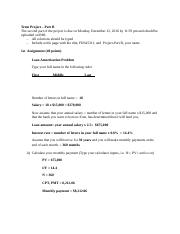 FINA5311FL16-Project_Part B.docx
