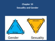 Intro.10.Sexuality.Gender.post