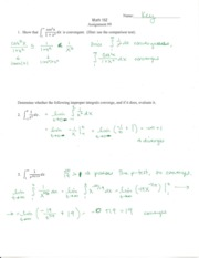 Assign09Solutions.pdf