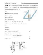 Group assign 47 [2] Solution.pdf