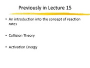 Lecture 16_LMS-reaction rates and equil