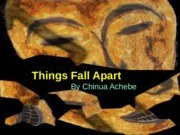 Things Fall Apart_ Achebe
