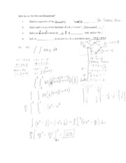 Calc III Ch14 Notes_Part25