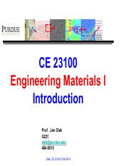 Lect #1 Engineering Materials 1.pdf