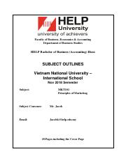 VNUIS MGT101 SUBJECT OUTLINE.pdf