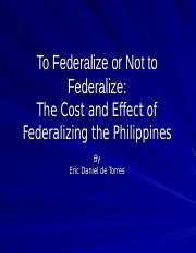 22597_To+Federalize+or+Not+to+Federalize%28Power+Point%29_1