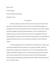 carbon essay grace donovan carbon essay sci sec the 2 pages medical term extra credit