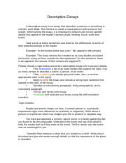 descriptiveessays.pdf