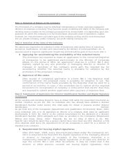 Public Limited Company (1).docx
