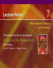 Chapter 7 Mental Health Disorders (1).pdf