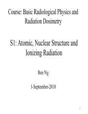 S1- Atomic, nuclear structure and ionization radiation.pdf