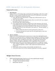 4 Pages Ec370 Es5a Pdf
