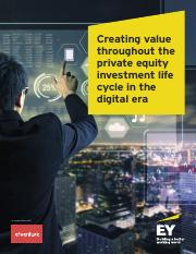 ey-private-equity-value-creation-study-2018.pdf