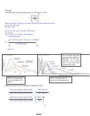 08 Gases and Kinetic Theory_2_Postlecture.pdf