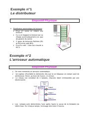 CoursG7_2_ExemplesSujets.pdf