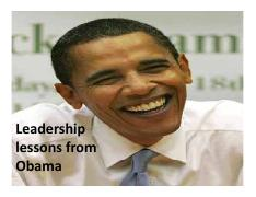 leadership-lessons-from-obama