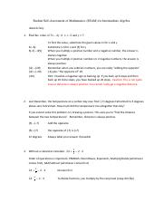 IA_SSAM_answers.pdf