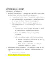 AccountingCh1.docx