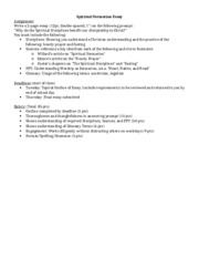 hero essay 2 pages double spaced