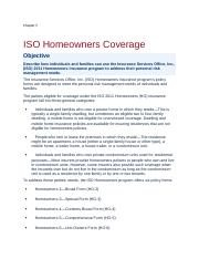 ISO Homeowners Coverage Book (1).docx