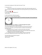 Honors Geometry study2.docx