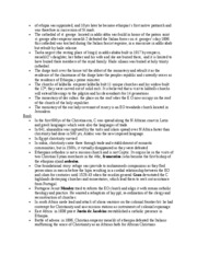 RLG 203 EXAM PREP STUDY NOTES WHOLE COURSE PG.28