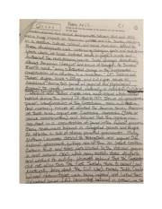 Past ap us history essay questions